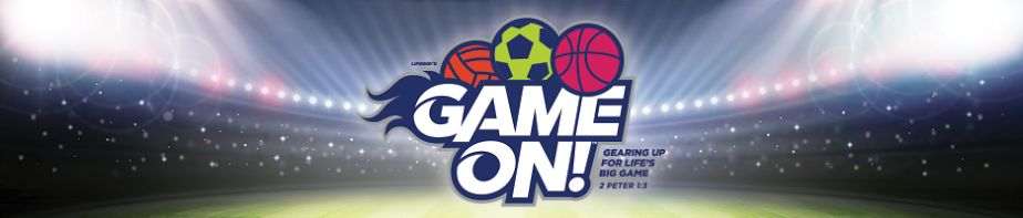 Image result for lifeway vbs 2018 game on