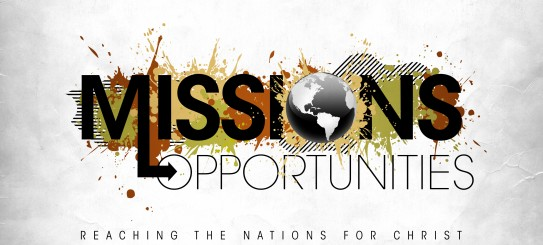 Missions-Opportunities-543x245