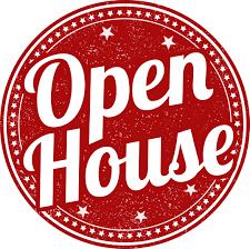MBA Open House